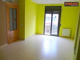 Piso en alquiler en calle , Plaça nova i barceloneta en Vendrell, El - 350706967