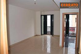 Piso en alquiler en calle , Plaça nova i barceloneta en Vendrell, El - 323028240
