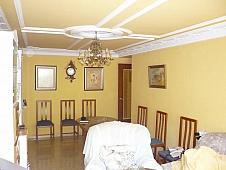 Foto - Piso en venta en calle Jesus, Casco Antiguo en Torrent - 181969570