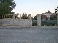 Foto - Terreno en venta en calle Concepcion Arenal, Casco Antiguo en Torrent - 181968478