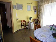 Foto - Piso en venta en calle Malvarrosa, Casco Antiguo en Torrent - 181965424