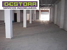 Foto - Local comercial en venta en calle Valencia, Torrent - 181969720