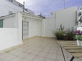 Basso en vendita en calle Chenillet, Calle Valencia-La Ermita en Torrent - 226779944