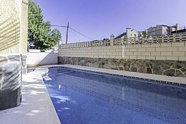 Villa en vendita en calle Río Manzanares, Urb. San Miguel en Chiva - 344390699