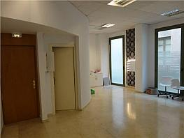 Professional office for rent in calle Esglèsia, Terrassa - 324929761