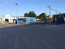 Local comercial en alquiler en carretera Bp, Terrassa - 324929956