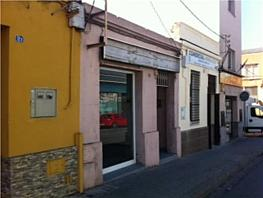 Local comercial en alquiler en calle Ramon Llull, Sabadell - 324930181