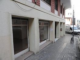 Foto 1 - Local en alquiler en calle Cabanes, El Poble Sec-Montjuïc en Barcelona - 280186097
