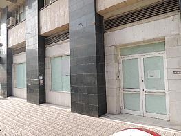 Foto 1 - Local en alquiler en calle Av Tarradellas, Les corts en Barcelona - 280184321