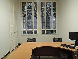 Foto 1 - Oficina en alquiler en calle Gv Corts Catalanes, Eixample esquerra en Barcelona - 280184444