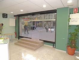 Foto 1 - Oficina en alquiler en calle Ronda Sant Pere, Ciutat Meridiana-Torre Baró-Vallbona en Barcelona - 280186190
