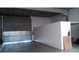 Foto 1 - Nave en alquiler en calle Cobalto, Hospitalet de Llobregat, L´ - 280185362