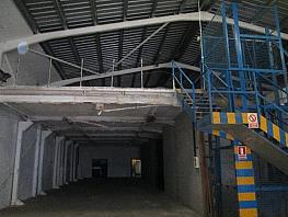 Foto 1 - Nave en alquiler en calle Crom, Hospitalet de Llobregat, L´ - 280186481