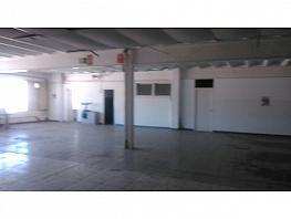 Foto 1 - Nave en alquiler en calle Pj Estadella, Hospitalet de Llobregat, L´ - 297096504