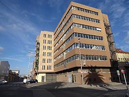 Foto 1 - Local en alquiler en calle Cr Crom, Bellvitge en Hospitalet de Llobregat, L´ - 327082257
