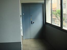 Foto 1 - Local en alquiler en calle Cr Coromines, Hospitalet de Llobregat, L´ - 327082359