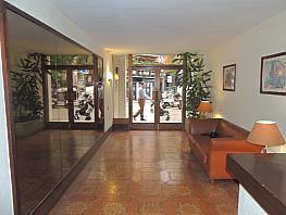 Foto 1 - Piso en alquiler en calle Camp, Sant Gervasi – Galvany en Barcelona - 330690443