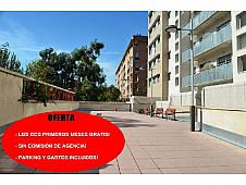 Viviendas en alquiler Sabadell, Poligon espronceda
