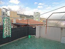 piso-en-alquiler-en-moli-la-prosperitat-en-barcelona