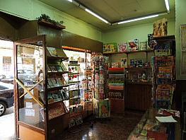 Foto 1 - Local en alquiler en calle Cabanes, El Poble Sec-Montjuïc en Barcelona - 280183277