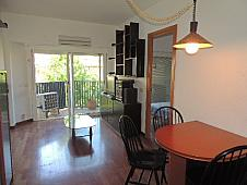 flat-for-sale-in-sardenya-el-parc-i-la-llacuna-in-barcelona-217602944