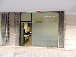 Foto 1 - Local en alquiler en calle Tarragona, Sants en Barcelona - 280184006