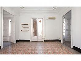 Foto 1 - Oficina en alquiler en calle Trafalgar, Ciutat Meridiana-Torre Baró-Vallbona en Barcelona - 280184021