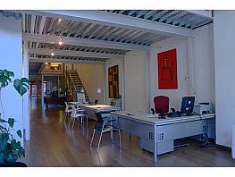 Foto 1 - Local en alquiler en calle Lepanto, Eixample esquerra en Barcelona - 280184849