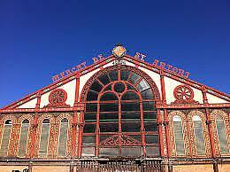 Edificio en venta en calle Del Raval, El Raval en Barcelona - 267068607