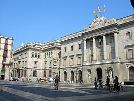 Gebäude in verkauf in calle Gótico, El Gótic in Barcelona - 303854134