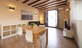Gebäude in verkauf in calle Raval, El Raval in Barcelona - 386155267