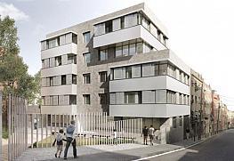 Baugrundstück in verkauf in calle El Carmel, El Carmel in Barcelona - 387075602