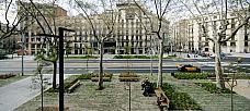 Edificio en venta en calle Dreta del Eixample, Eixample dreta en Barcelona - 238749699