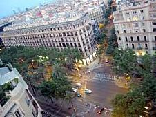 Edificio en venta en calle De la Eixample Esquerra, Eixample esquerra en Barcelona - 248303047