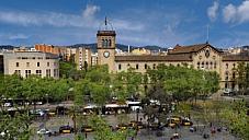 Entorno - Solar en venta en calle Eixample Esquerra, Eixample esquerra en Barcelona - 242052542