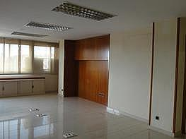 Imagen del inmueble - Oficina en alquiler en calle De Ferran, Lleida - 264924354