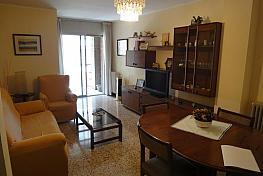 Imagen del inmueble - Piso en alquiler en calle De Lanselm Clavé, Lleida - 282195938
