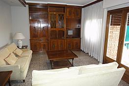 Imagen del inmueble - Piso en alquiler en calle De Madrid, Lleida - 321025857