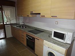 Imagen del inmueble - Piso en alquiler en paseo Gran de Ronda, Lleida - 363247646