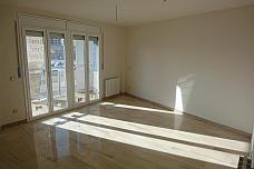 Wohnung in verkauf in calle Del Riu Ebre, Lleida - 238393955
