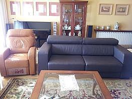 Imagen del inmueble - Casa adosada en venta en calle De Sant Isidre, Alpicat - 226004457