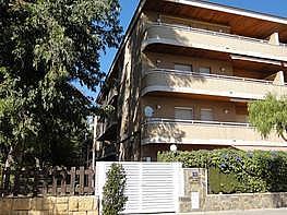 Imagen del inmueble - Apartamento en venta en calle Palfuriana, Coma-Ruga - 226004982