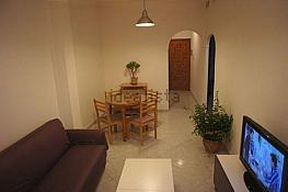 Piso en alquiler en plaza De Toro, Centro en Jerez de la Frontera - 397629878