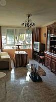 Piso en alquiler en calle Blas Infante, Sur en Jerez de la Frontera - 398170044