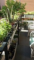 Pis en venda calle Cuarteles, Nuevo Aranjuez a Aranjuez - 307835074