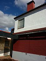 Casa en venda calle Camno de San Miguel, Colmenar de Oreja - 308077748