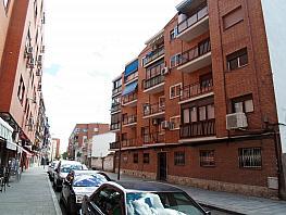 Pis en venda calle San Vicente de Paul, Centro a Valdemoro - 320264775