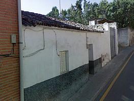Terreny en venda calle Frailes Viejos, Ciempozuelos - 326273373