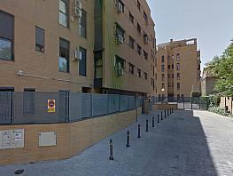 Pis en venda calle Marquesa de Villa Antonia, Centro a Valdemoro - 337554115