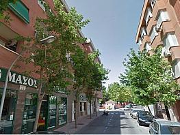 Pis en venda calle Eloy Gonzalo, Centro a Valdemoro - 337555956